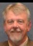 Evans Supervisor Keith Dash