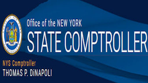 State Comptroller Reports Lake Shore Susceptible To Fiscal Stress