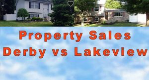 Derby Vs Lakeview