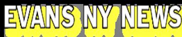Evans NY News