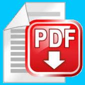 pASSIVE rECREATION pdf