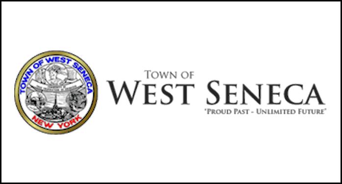 The West Seneca Watch