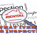 Hosler's Rental Inspection Policy Endangers Tenants