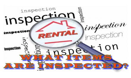 Hosler's Rental Inspection Policy Endangers Tenants