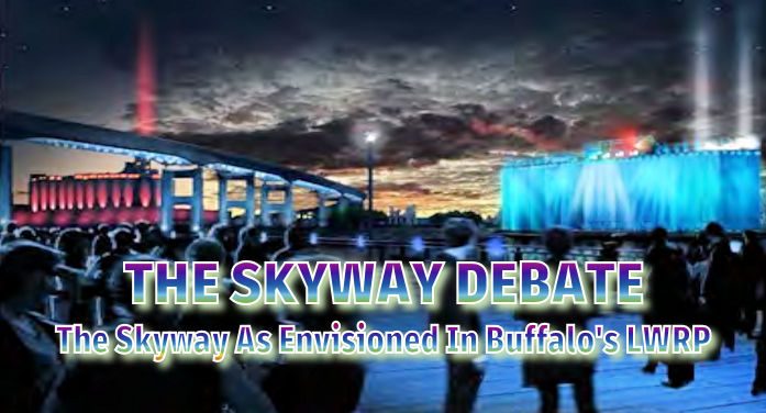 Protected: The Skyway: The Debate Continues