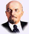 Vladimir Lenin 100w